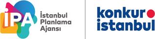 Konkur İstanbul